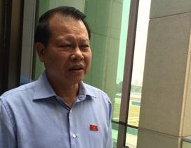 """Phó thủ tướng Vũ Văn Ninh: """"Đảm bảo đúng lộ trình tăng lương"""""""