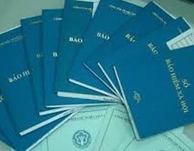 5 doanh nghiệp Lai Châu bị kiện vì nợ đọng bảo hiểm