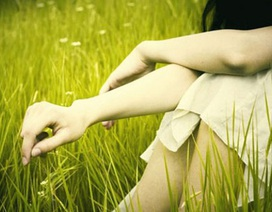 7 lý do khiến bạn cứ mãi tầm thường và kém cỏi