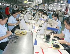 Tại sao mức lương và năng suất lao động có khoảng cách?