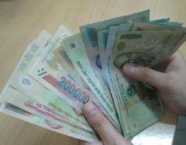 Lao động hợp đồng có được áp dụng bảng lương hành chính?