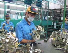 Từ 1/7: Đài Loan tăng lương cơ bản cho lao động
