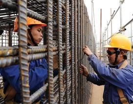 Nửa đầu năm 2015: Doanh nghiệp tạo thêm 651.000 việc làm mới