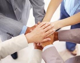 8 cách tạo dựng niềm tin với nhân viên