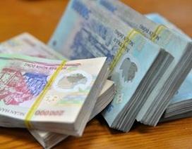 Quyết toán thuế với người lao động có thu nhập từ thuê nhà