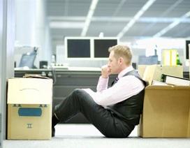 10 câu hỏi cần trả lời trước khi quyết định sa thải nhân viên