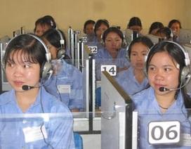 Hỗ trợ người lao động đi làm việc ở nước ngoài
