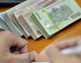 Các chính sách tiền lương có hiệu lực từ tháng 7/2015