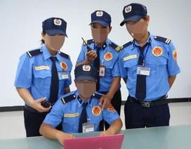 Bộ Ngoại giao thông tin về việc gây rối tại trại lao động bảo vệ G2 (Abu Dhabi, UAE)