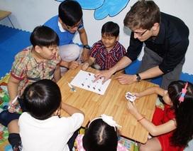 Khám phá lớp học tiếng Anh thông minh EDEXCEL i-Class của VATC