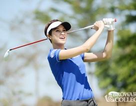 Broward College Việt Nam đưa Golf vào giảng dạy - Bước đột phá mới