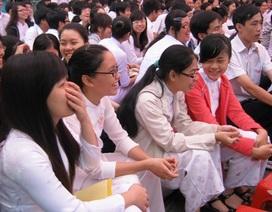 TPHCM: Giải thể 11 cơ sở văn hóa ngoài giờ trong trường học
