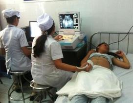 Trẻ Việt Nam đang phải đối mặt với nhiều thách thức