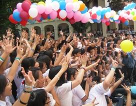 Sở GD-ĐT TPHCM: Không tổ chức tặng quà lãnh đạo dịp Tết
