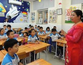 """Thầy cô """"xả"""" áp lực xuống học trò: Vì đâu đến nỗi?"""