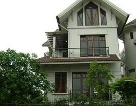 Sẽ tạo điều kiện cho người nước ngoài mua nhà dễ hơn