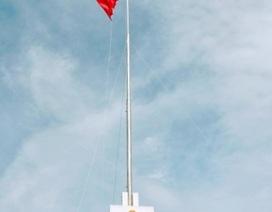 Công nhận Nhơn Châu là xã đảo của tỉnh Bình Định
