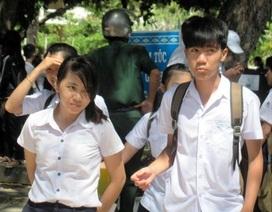 Hơn 20 ngàn chỉ tiêu tuyển sinh vào lớp 10 tại Bình Định
