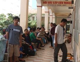 Bình Định: Thành lập 3 đoàn giám sát 3 chuyên đề nóng