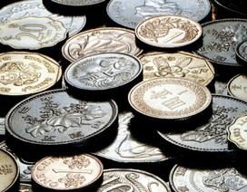 Đức bắt đầu quy định lương tối thiểu