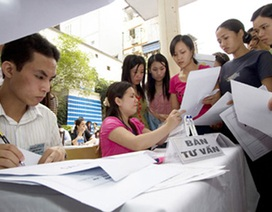 Giải quyết chế độ chính sách đối với lao động dôi dư tại Vinawaco