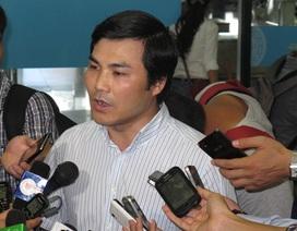 3 lao động Việt Nam còn mất tích tại Lybia: Chưa xác minh được họ ở đâu!