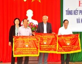 Quảng Nam: Năm 2014, trao gần 27 tỉ đồng học bổng khuyến học