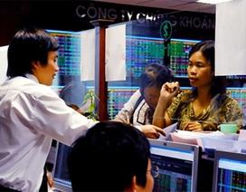Dragon Capital chính thức thoái vốn khỏi Sacombank