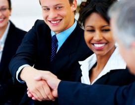 9 lời khuyên giúp người trẻ thành công trong sự nghiệp