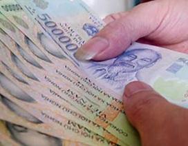 Không được xoá phụ cấp khi tăng lương tối thiểu