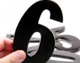 6 điều tối kỵ trong công tác quản lý