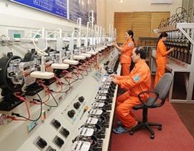 Chuẩn bị thành lập 3 tổng công ty phát điện