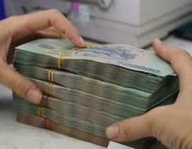 Dấu hỏi lợi nhuận ngân hàng 2011