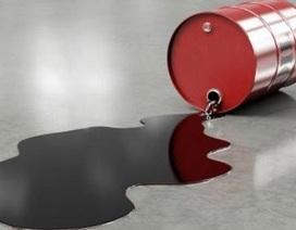 Giá xăng, dầu quốc tế bất ngờ tăng vùn vụt