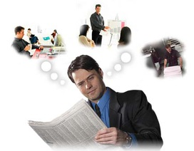 3 bước xây dựng kế hoạch sự nghiệp