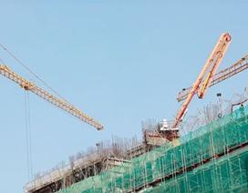 Dự án bất động sản: Bán tháo cũng không dễ!