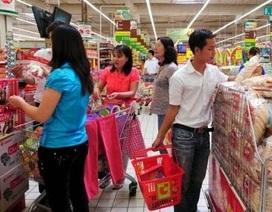 CPI và giảm giá: Chẳng liên quan gì đến nhau?