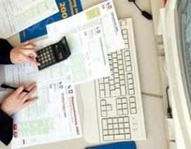 Hải quan nghi ngờ Petrolimex dùng thủ thuật tránh mức thuế tăng