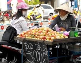 Hàng Việt khó ngoi lên