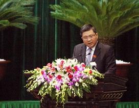 Ủy ban Kinh tế Quốc hội: Nên ưu tiên mục tiêu tăng trưởng