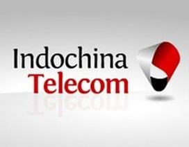 Vì sao Đông Dương Telecom bị rút giấy phép?