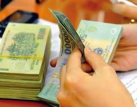 TPHCM: Thưởng Tết dương lịch cao nhất 624 triệu đồng