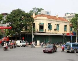 """Đất """"vàng"""" ở đâu đắt nhất Việt Nam?"""