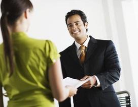 4 lý do nên từ chối lời đề nghị công việc