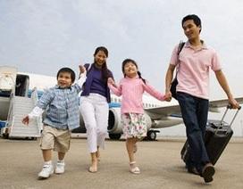 Chê khuyến mãi nội, người Việt du lịch nước ngoài