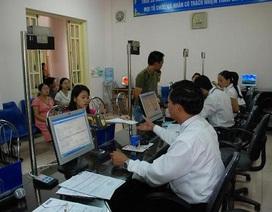 Băn khoăn đối tượng doanh nghiệp hưởng thuế suất 20%