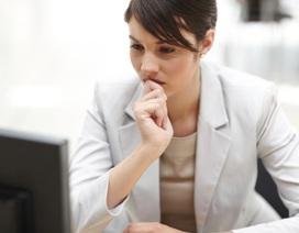 Bạn đã sẵn sàng để chuyển hướng sự nghiệp?