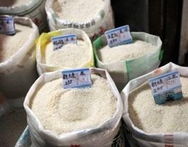 Trung Quốc lại phát hiện gạo nhiễm chất gây ung thư