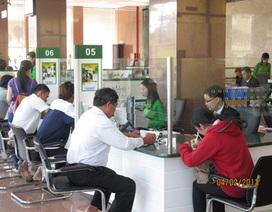 Vietcombank triển khai cho vay gói 30.000 tỷ đồng