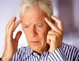 Đề phòng tai biến mạch máu não trong mùa hè